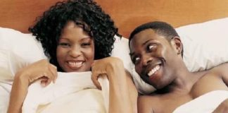 """""""Any Man I Sleep With Who Sleeps With Another Lady Dies"""" -Ghanaian Lady Narrates Her Sad S£X Life"""