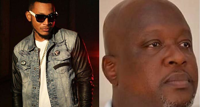 Kwame Sefa Kayi and Kofi Kum Bilson Almost Killed My Musical Career - Nana Boroo
