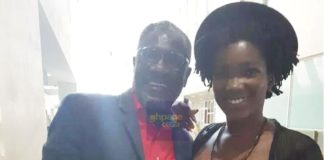 Video: I Hate The Popularity Am Gaining - Ebony's Father