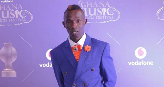 VGMA 2018: Here Is What Social Media Users Got to Say