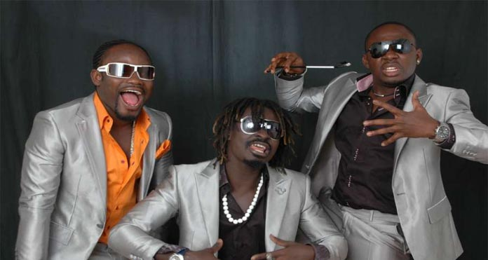 Despite Performing Together At VGMA, We Are Not Reunited – Choirmaster