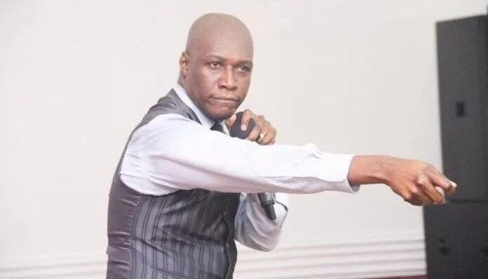 Popular Man Of God Names The Top Occultic Prophets In Ghana Who Are Leading People To Hell