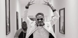 Shatta Wale, Sean Paul, Sizzla, Others To Be Honored In Nigeria (See Full List of Awardees)
