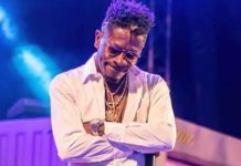 Shatta Wale Cautions Colleagues Celebrities Not To Let Fame Control Them
