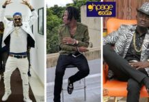7 Popular Ghanaian Celebrities Who Are Currently Battling Death Prophecies From Prophets