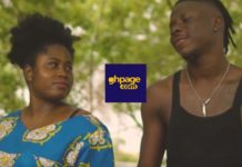 "REVEALED: Why Stonebwoy Removed Zylofon Music Logo From ""Tomorrow"" Music Video"