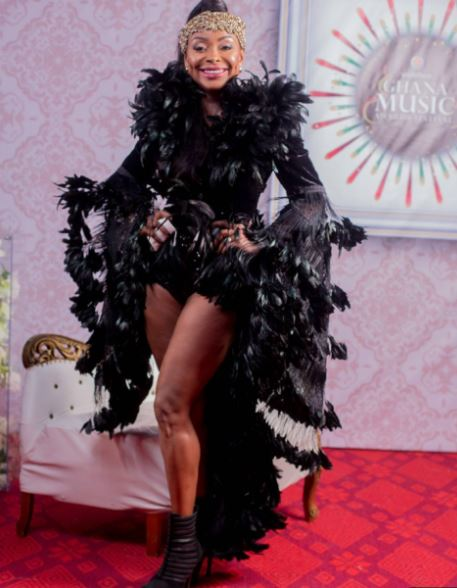 VGMA 2018 Fashion Trends: 8 Style Of Dressing Ghanaians Don't Want To See This Year's VGMA Red Carpet
