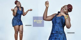 Men Brags About How Good They Are In Bed But Disappoints When Given The Chance - Actress Narrates Her Experience
