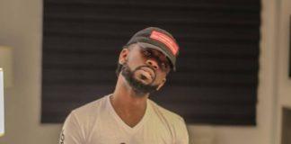 Highlife Artiste Bisa Kdei Denies Been Arrested In USA
