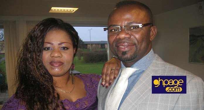 Gospel musicians of our time do not say anything sensible,I don't listen to them -Pastor Love