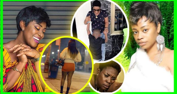 4 blatant lies we detected from Frema's attack on Emelia Brobbey we believe you should know (With Video)