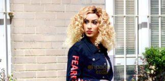 Juliet Ibrahim Threatens To Sue Joy Fm Over Misreporting Her