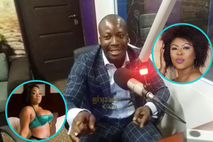 Prophet Kumchacha reveals He likes Women With Front And Back Axles