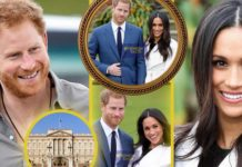 Royal Wedding 2018: The American actress, Meghan Markle marrying into royalty today and how she met Prince Harry