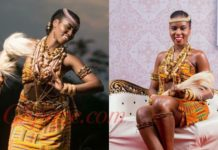 MzVee Reveals The Disgraceful Thing That Happened When She Proposed To A Guy She Was Crushing On
