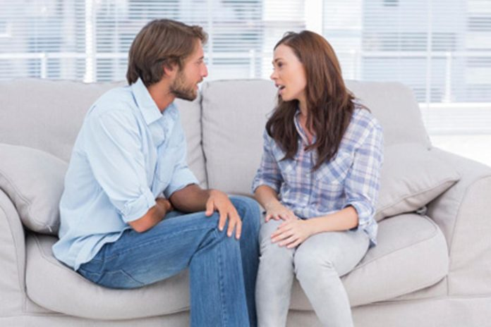 Here Are Five Things To Help Turn Your Relationship Around If You Are The Only Person Caring In It