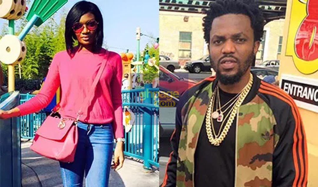 I don't believe in marriage, says Paedae of R2Bees