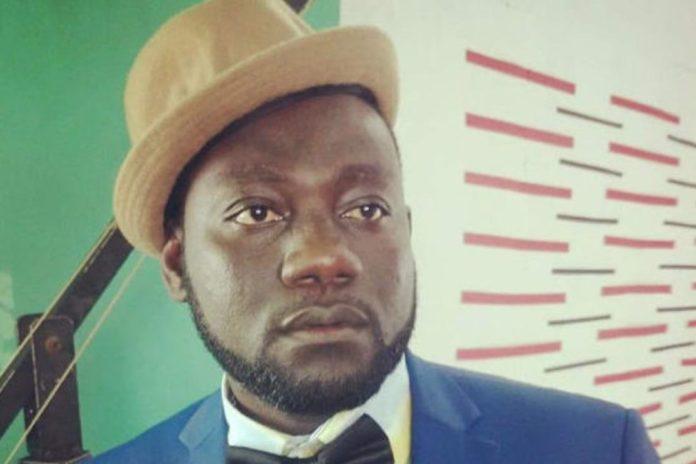 Accra Actors Are Just Popular On Social Media - Kumawood Actor Papa Kumasi