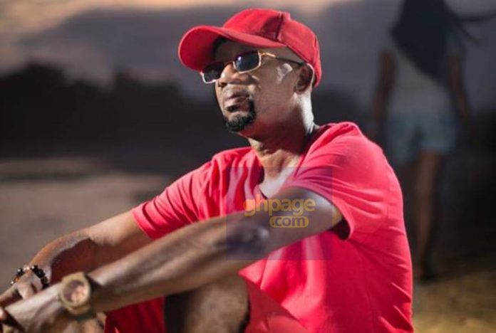 90% Musicians Are Broke and Just Being Over Hyped - Rex Omar