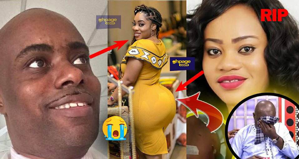 Lipo surgery caused the death of Deputy NEIP CEO, Stacy Offei Darko -Court Trial reveals