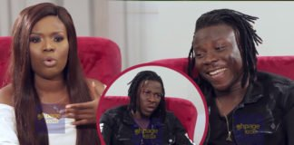 Video: Stonebwoy Explains Into Details Why He Had Issues With Zylofon Media