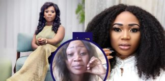 Stop Jubilating Because I Never Begged Delay For An Interview - Rosemond Brown