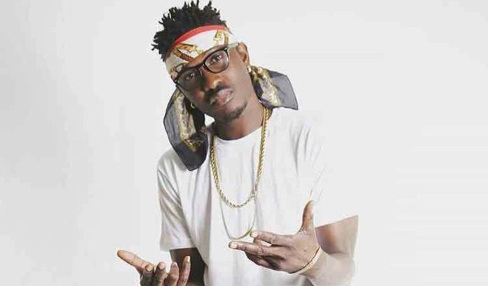 I'm Still The Best Rapper Even Though I No More Release Songs - Tinny