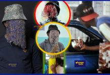 Anas Aremeyaw Anas Narrates How He Got Into Investigative Journalism