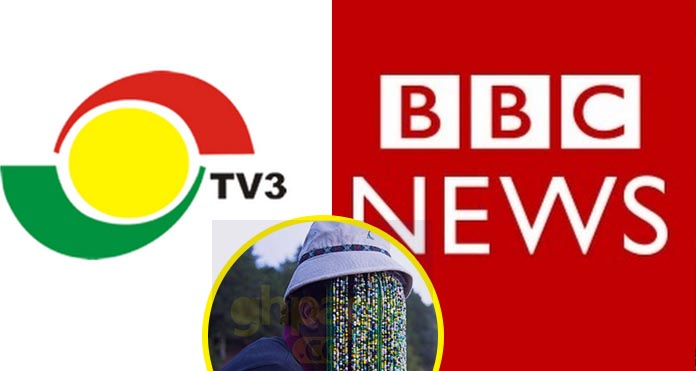 TV3 Partners BBC To Broadcast Anas' Exposé Today