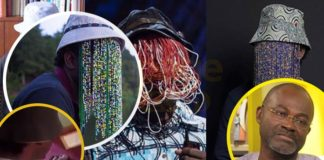 Breaking News: Kennedy Agyapong Has Released The First Video Of Anas Taking Bribes[Watch]