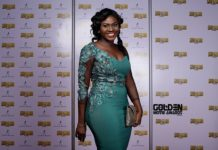I'm single and seriously looking for a man - Martha Ankomah cries
