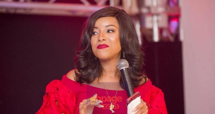 Organisers of 3 Music Awards finally to 'threats' by Joselyn Dumas after disgracing them on social media