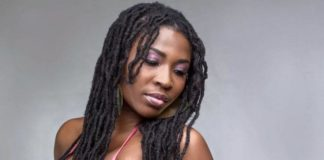 I get a lot of approaches from juju men - AK Songstress