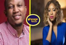3music Awards CEO Responded Joselyn Dumas