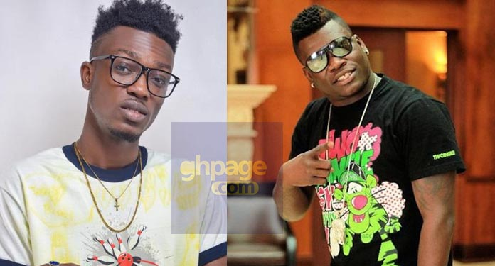 Castro is alive and will return soon – Dadie Opanka