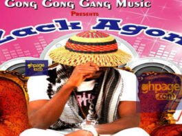 "Hatman Zack Agon drops another banger titled ""Survival Song"" - Listen & Download"