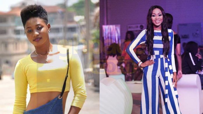 Rosemond Brown blocked me after i made a joke about her - Comedienne reveals