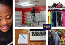 5 ways money online Ghanaian student