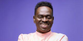 I prefer listening to secular songs than gospel songs of today - Gospel singer