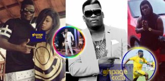 Castro is enjoying life in 2nd heaven: He is alive and will return soon - Occultist tells Fancy Di Maria
