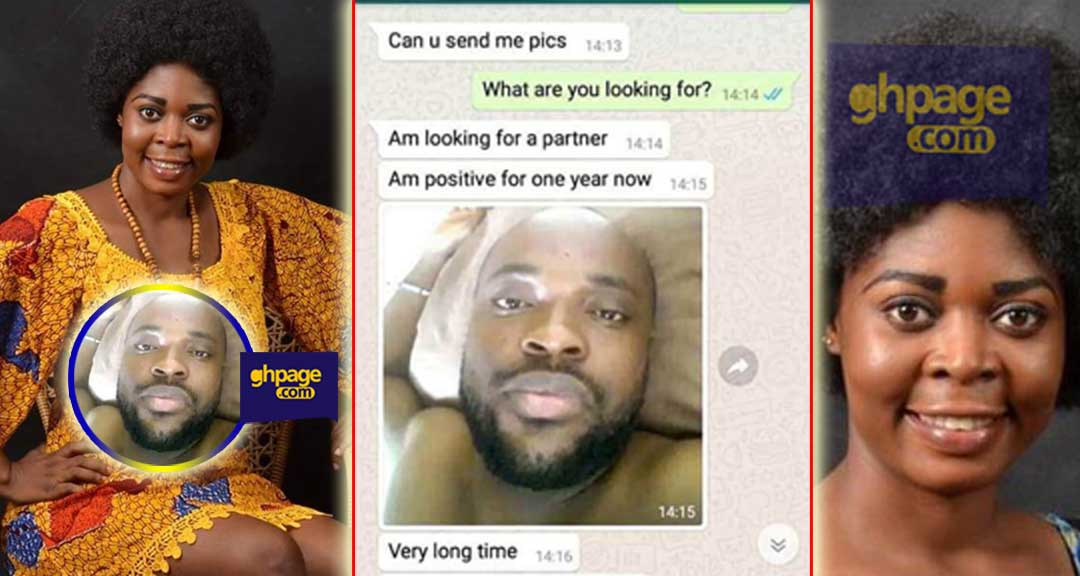 Hiv positive dating nigeria 3