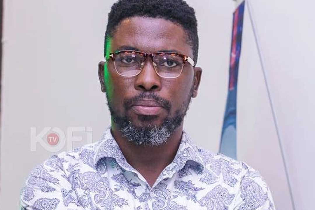 Government must ban VGMA & Charterhouse -A-Plus