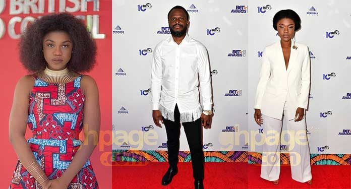 Photos of the Nigerian business mogul set to marry Becca today