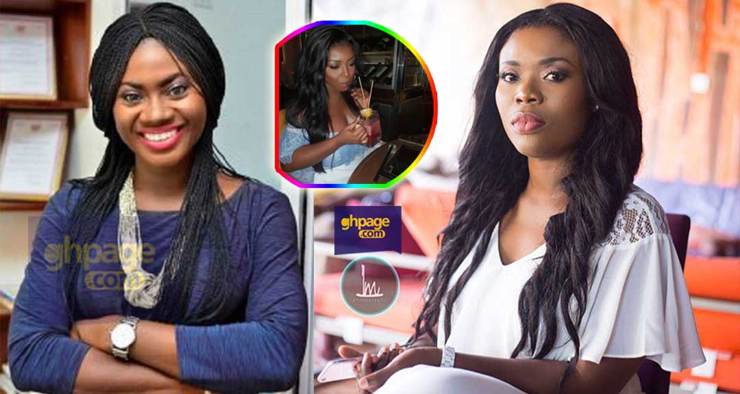 Ghanaian female Celebs who have confessed they are single & searching