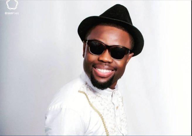 Nero X jabs Ghanaian self-acclaimed kings/queens of dancehall music