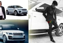 Fan lists Stonebwoy's cars to prove he's not poor as Shatta Wale says