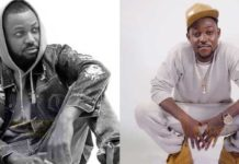 My stage name has affected my career - Yaa Pono cries