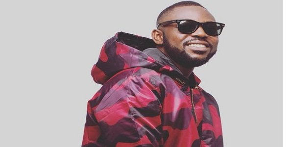 Yaa - Yaa Pono reacts to the ongoing confusion in Shatta Wale's camp