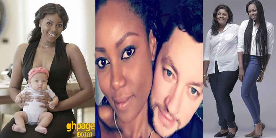 Real facts about Yvonne Nelson you probably didn't know