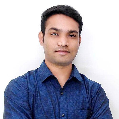 Amit Malewar